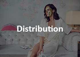 SIAN-Distribution-Service-Mobile-Button