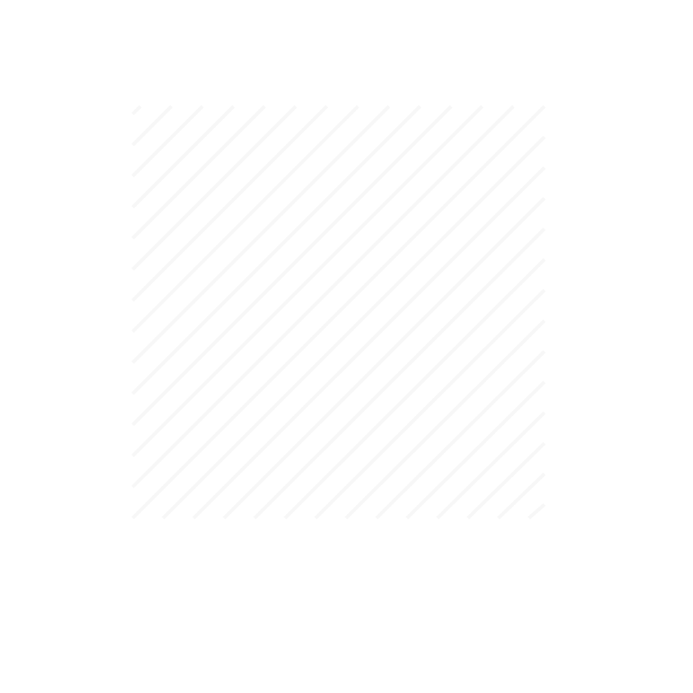 White-Webstripes