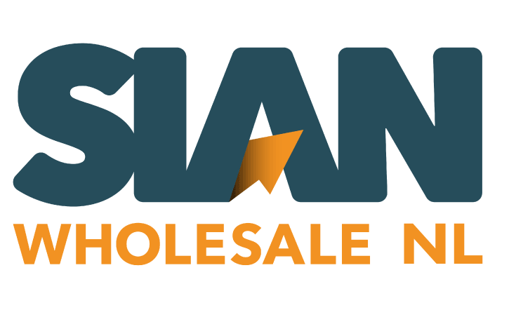 SIAN-Wholesale-NL-Logo-Web